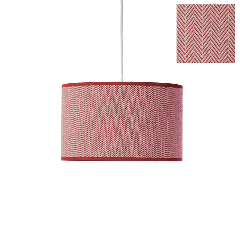 products/ReChic-recycled-cotton-red-chevron-drum-lampshade-medium-12-thumb.jpg