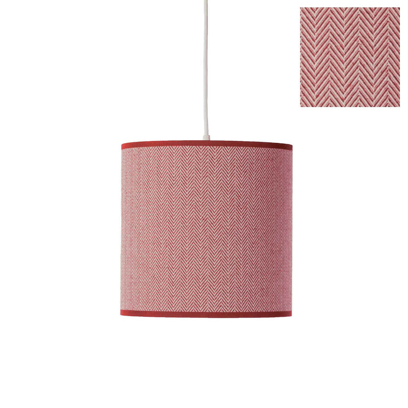 products/ReChic-recycled-cotton-red-chevron-drum-lampshade-small-10-thumb.jpg