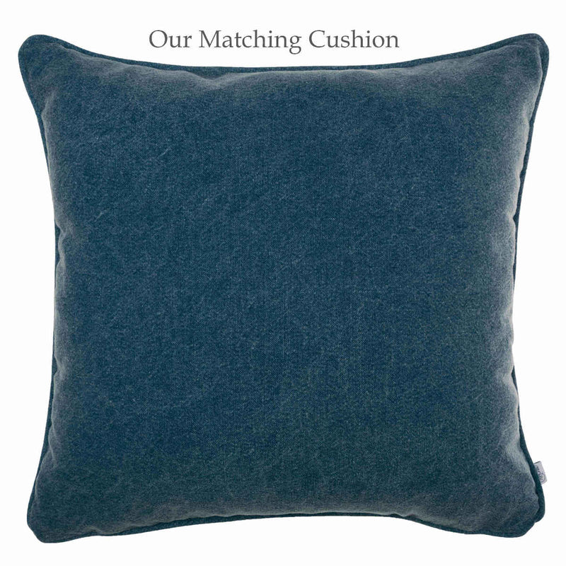 products/ReChic-recycled-cotton-stonewash-navy-blue-meden-cushion-45cm-Text.jpg