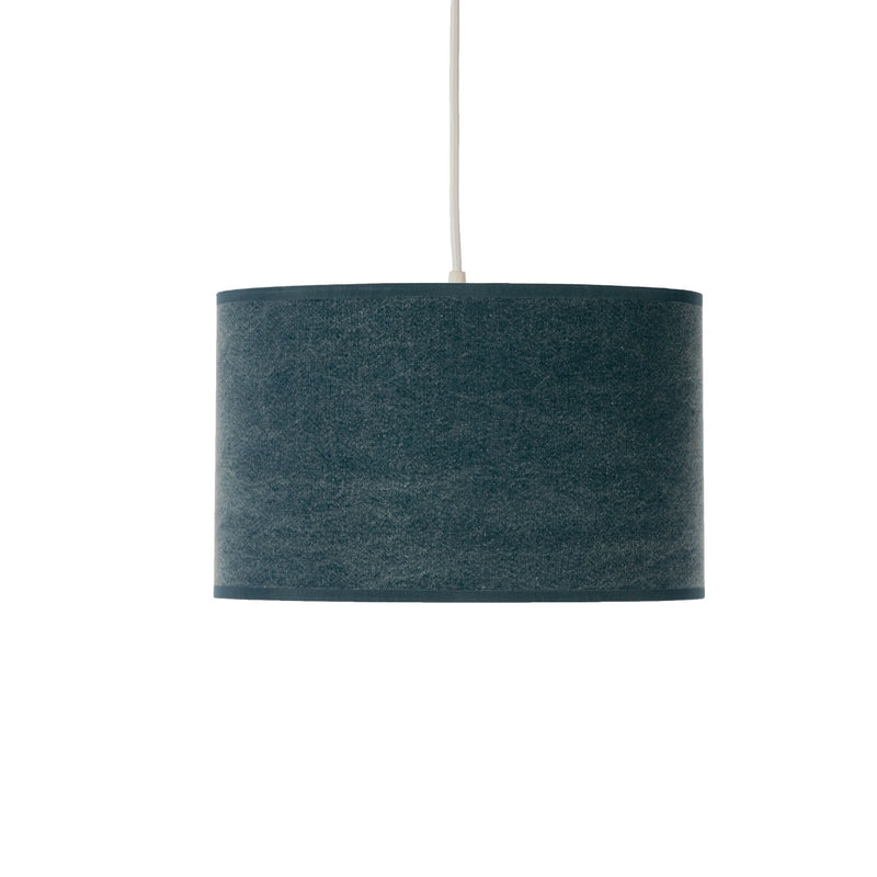 products/ReChic-recycled-cotton-stonewash-navy-blue-plain-drum-lampshade-Medium-12.jpg