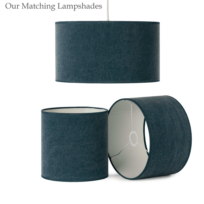 products/ReChic-recycled-cotton-stonewash-navy-blue-plain-drum-lampshades-text.jpg