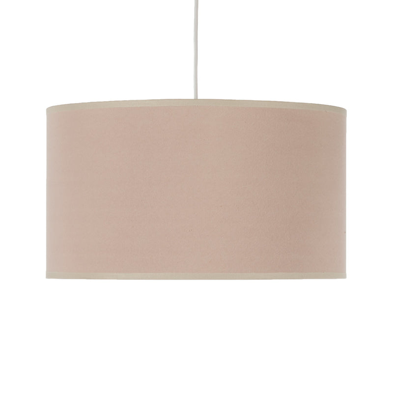 products/ReChic-recycled-cotton-stonewash-pink-plain-drum-lampshade-large-16.jpg
