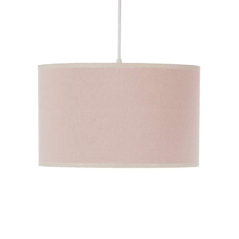 products/ReChic-recycled-cotton-stonewash-pink-plain-drum-lampshade-medium-12.jpg