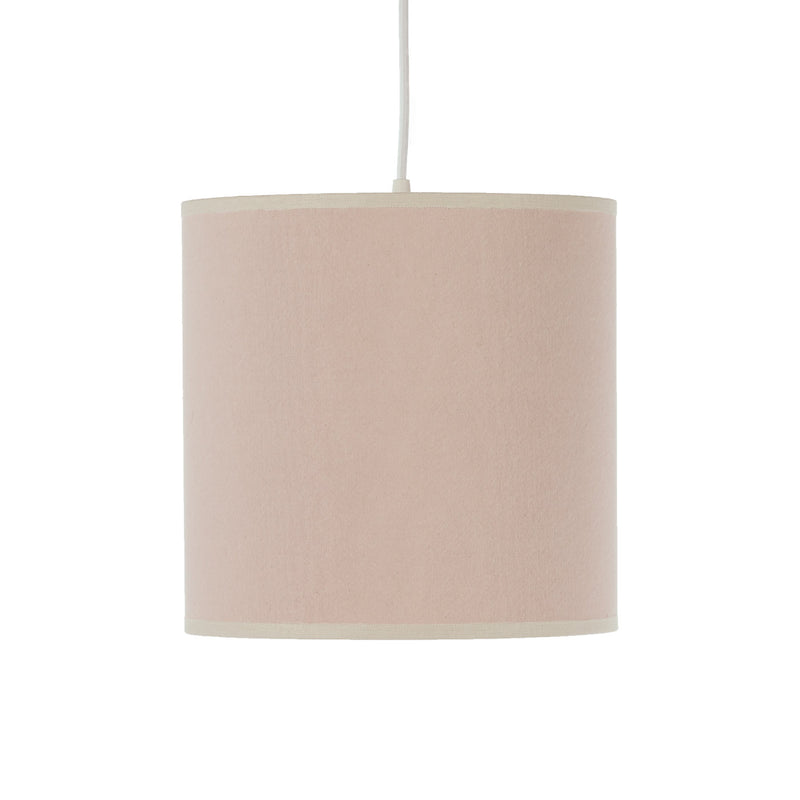 products/ReChic-recycled-cotton-stonewash-pink-plain-drum-lampshade-small-10.jpg