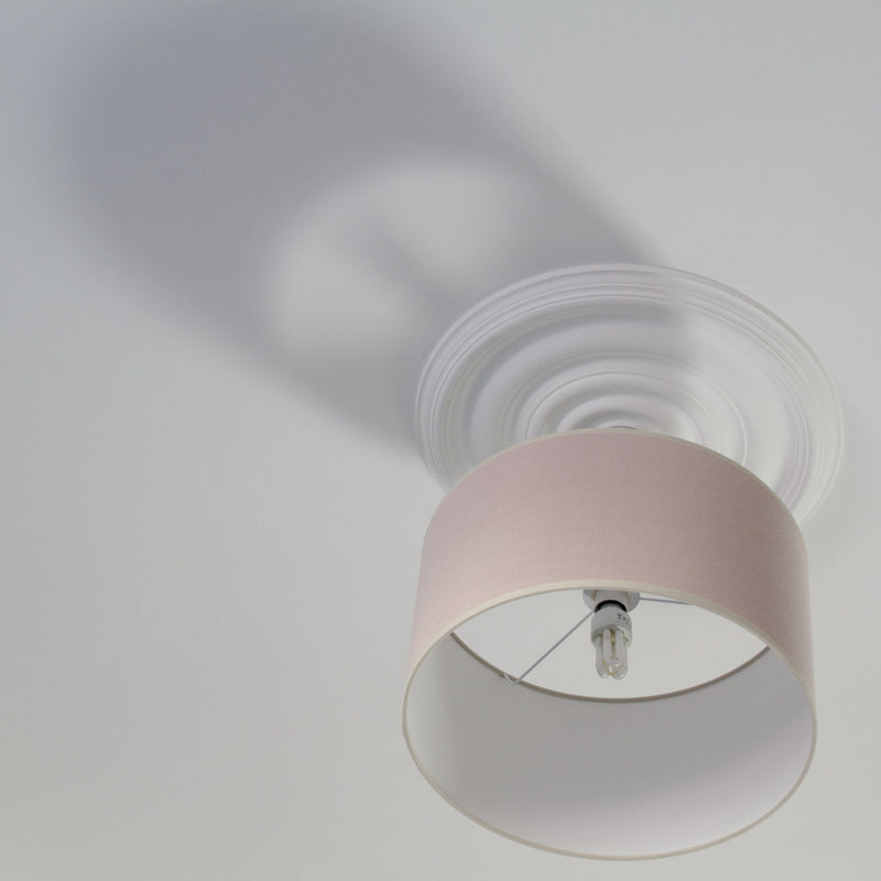 products/ReChic-recycled-cotton-stonewash-pink-plain-drum-lampshades-ceiling-pendant-lighting.jpg