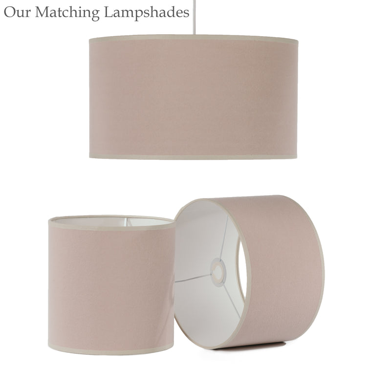 products/ReChic-recycled-cotton-stonewash-pink-plain-drum-lampshades-text.jpg