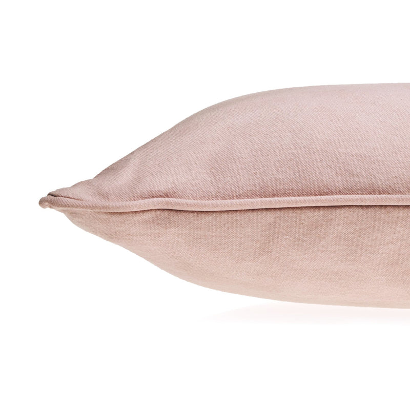 products/ReChic-recycled-cotton-stonewash-soft-pink-meden-cushion-twin-rectangular-close.jpg