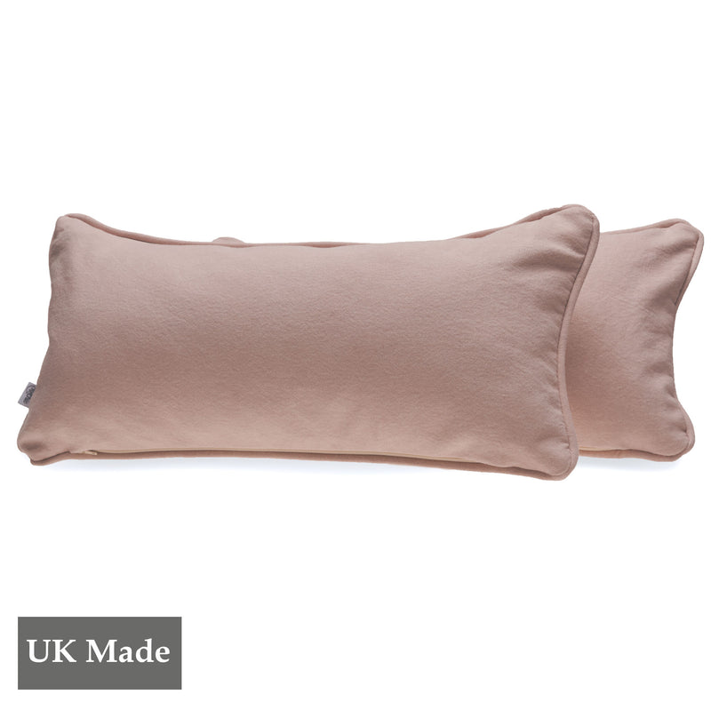 products/ReChic-recycled-cotton-stonewash-soft-pink-meden-cushion-twin-rectangular-uk.jpg