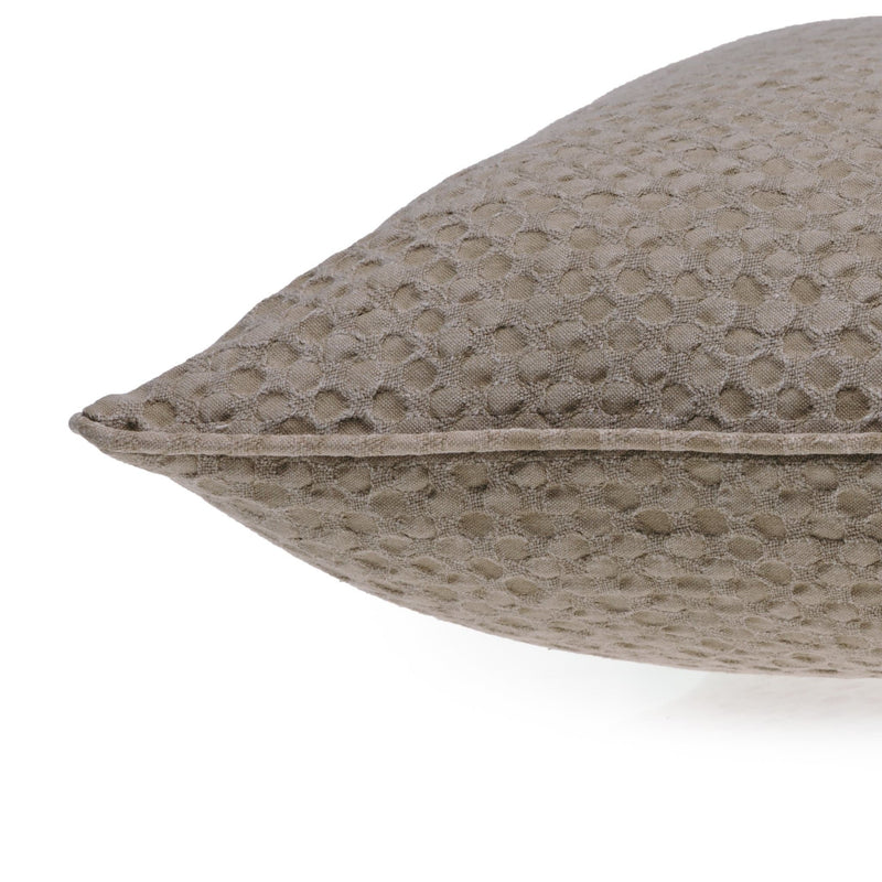 products/ReChic-recycled-cotton-taupe-bubble-texture-cushion-45cm-close_a725d954-1281-441a-a7d5-b31ebaefef29.jpg