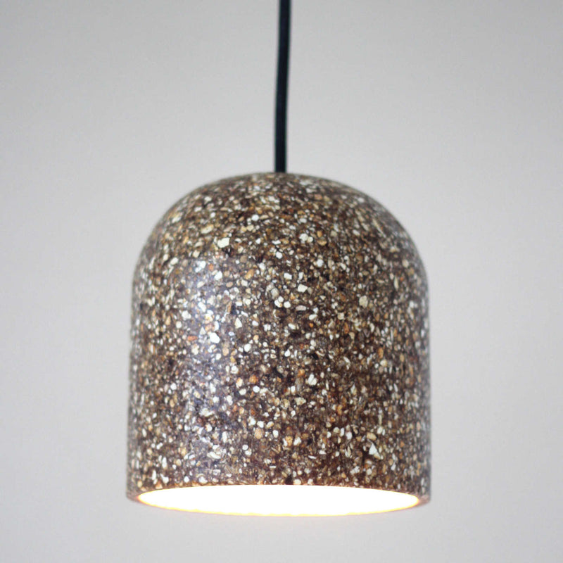 products/Recycled-Orange-Peel-Lamp-Shade-Pendant-Plant-Based-Eco-Sustainable-Brown.jpg