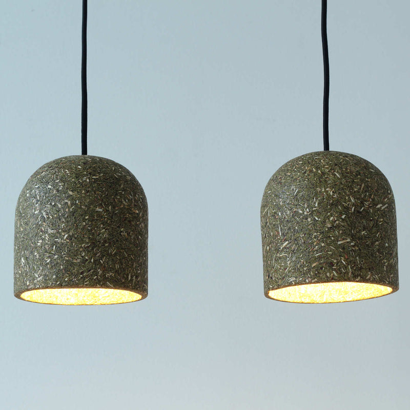 products/Recycled-Pine-Needle-Lamp-Shade-Pendant-Plant-Based-Eco-Sustainable-Two-Hanging.jpg