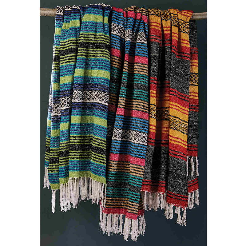 products/TH150-Three-Recycled-Cotton-Blankets-Throws-Environmentally-Friendly.jpg