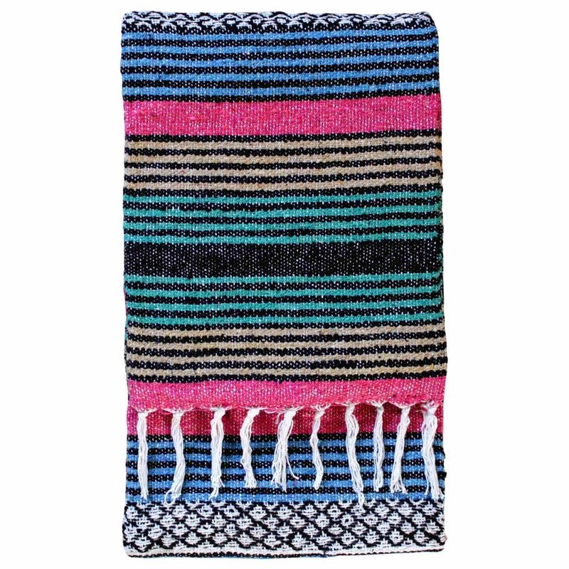 products/TH150BL-Recycled-Cotton-Bright-Blanket-Throw-Pink-Green-Blue-Stripes-Eco-Friendly-No-Background-Compressed.jpg
