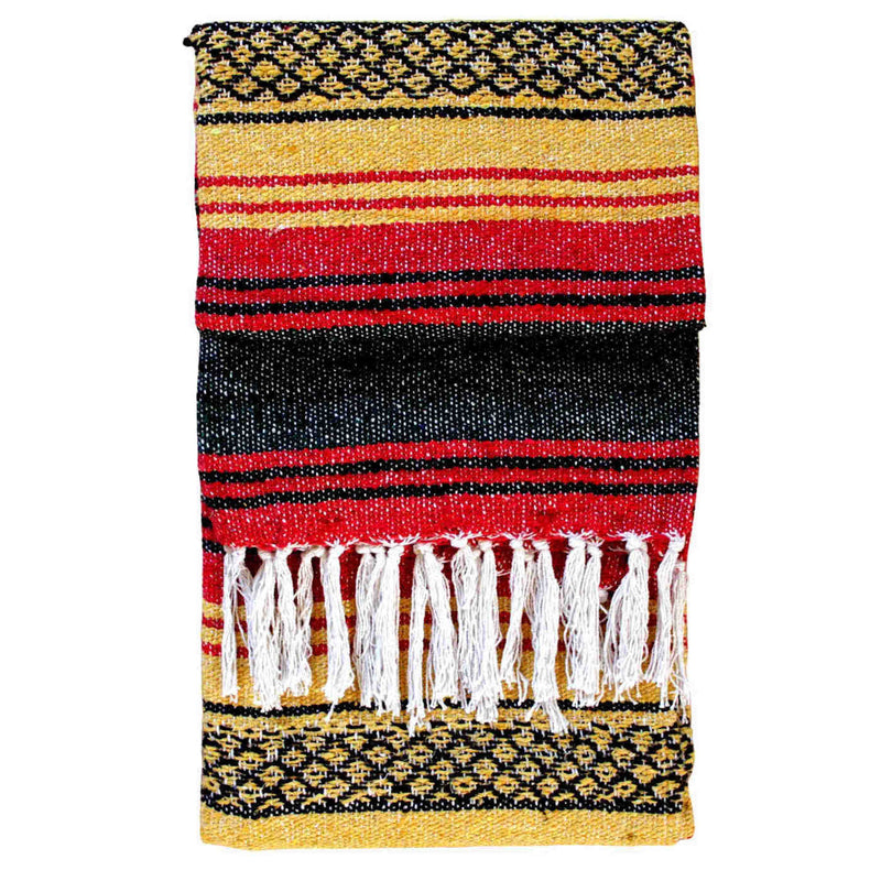 products/TH150RD-Recycled-Cotton-Blanket-Eco-Throw-Orange-Red-Black-Stripes-No-Background-compressed.jpg