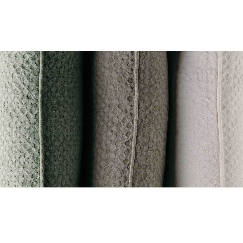 products/Three-ReChic-recycled-cotton-bubble-texture-cushions-green-taupe-cream-square.jpg