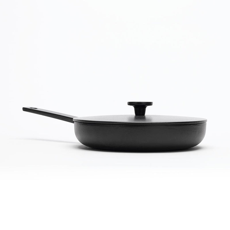 products/c3-crane-rechic-cast-fry-pan-23cm.jpg