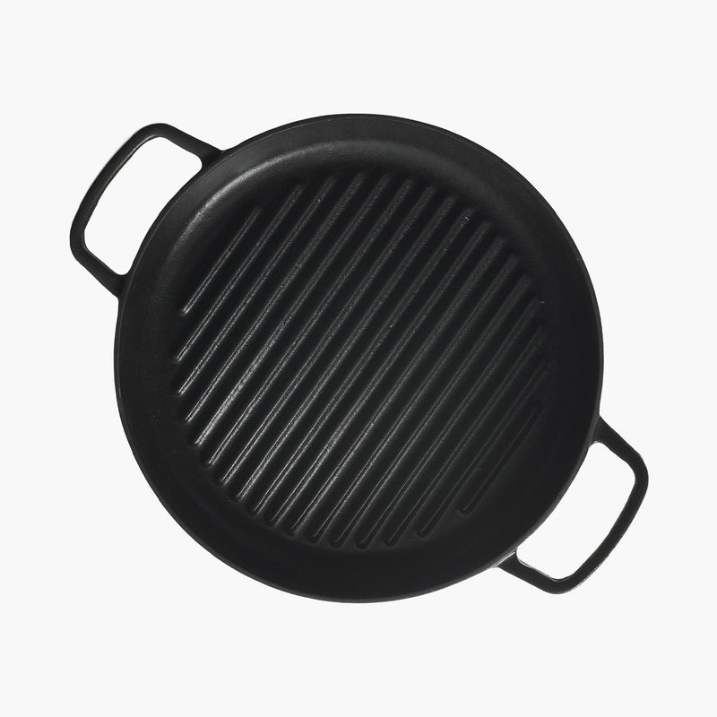 products/c5-crane-rechic-cast-iron-grill-pan.jpg