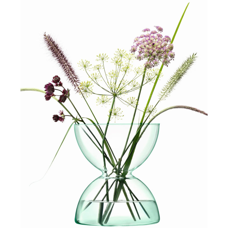 products/cq10-g1585-lsa-eden--project-canopy-vase-recycled-clear-glass-1.jpg