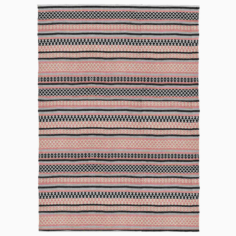 products/pt.200.028_ALEGRE_coral-pink-recycled-plastic-bottle-rug-striped-eco-friendly.jpg