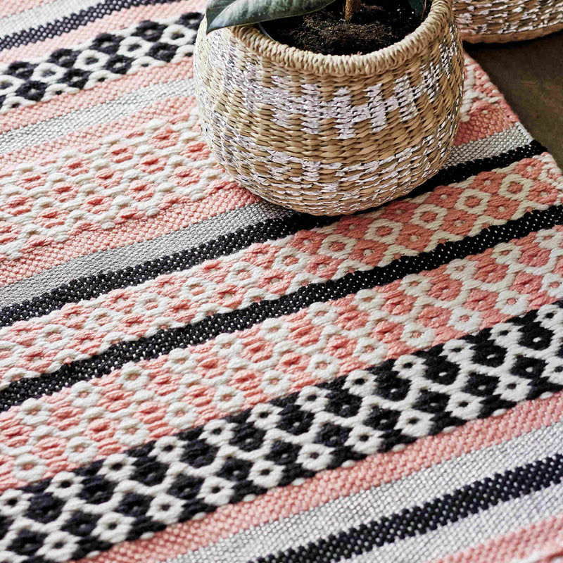 products/pt.200.028_ALEGRE_coral-pink-recycled-plastic-bottle-rug-striped-sustainable.jpg