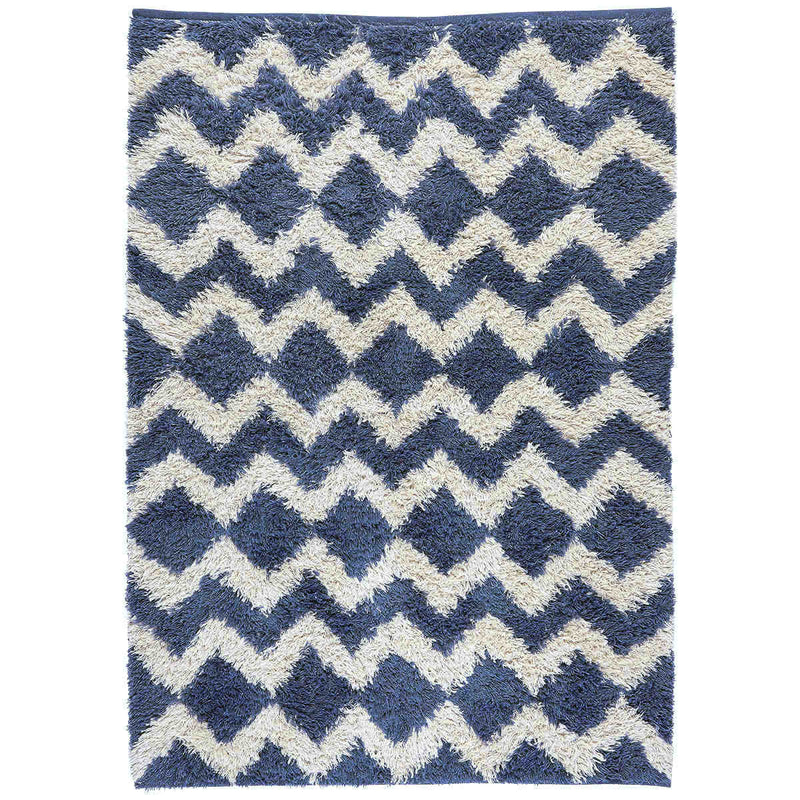 products/pt.200.041_AGADIR_Shaggy-Recycled-Plastic-Bottle-Sustainable-Blue-Rug.jpg