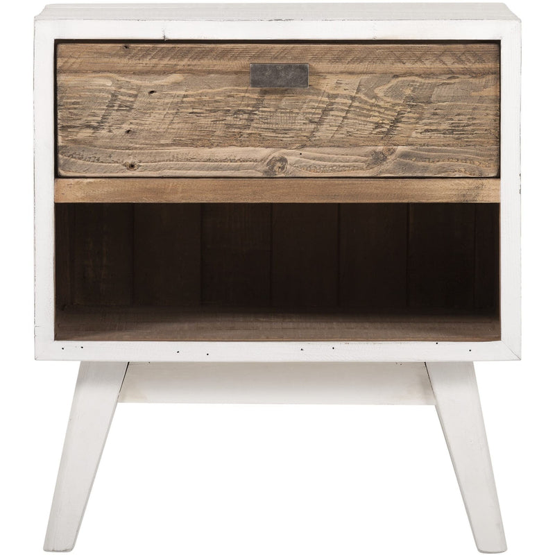 products/rechic-mosele-reclaimed-pine-wood-bedside-table-sustainable-furniture.jpg