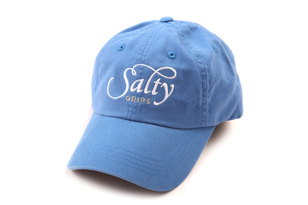 Salty Hat