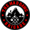 The Mad Dawg Brigade