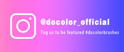 DOCOLOR OFFICIAL