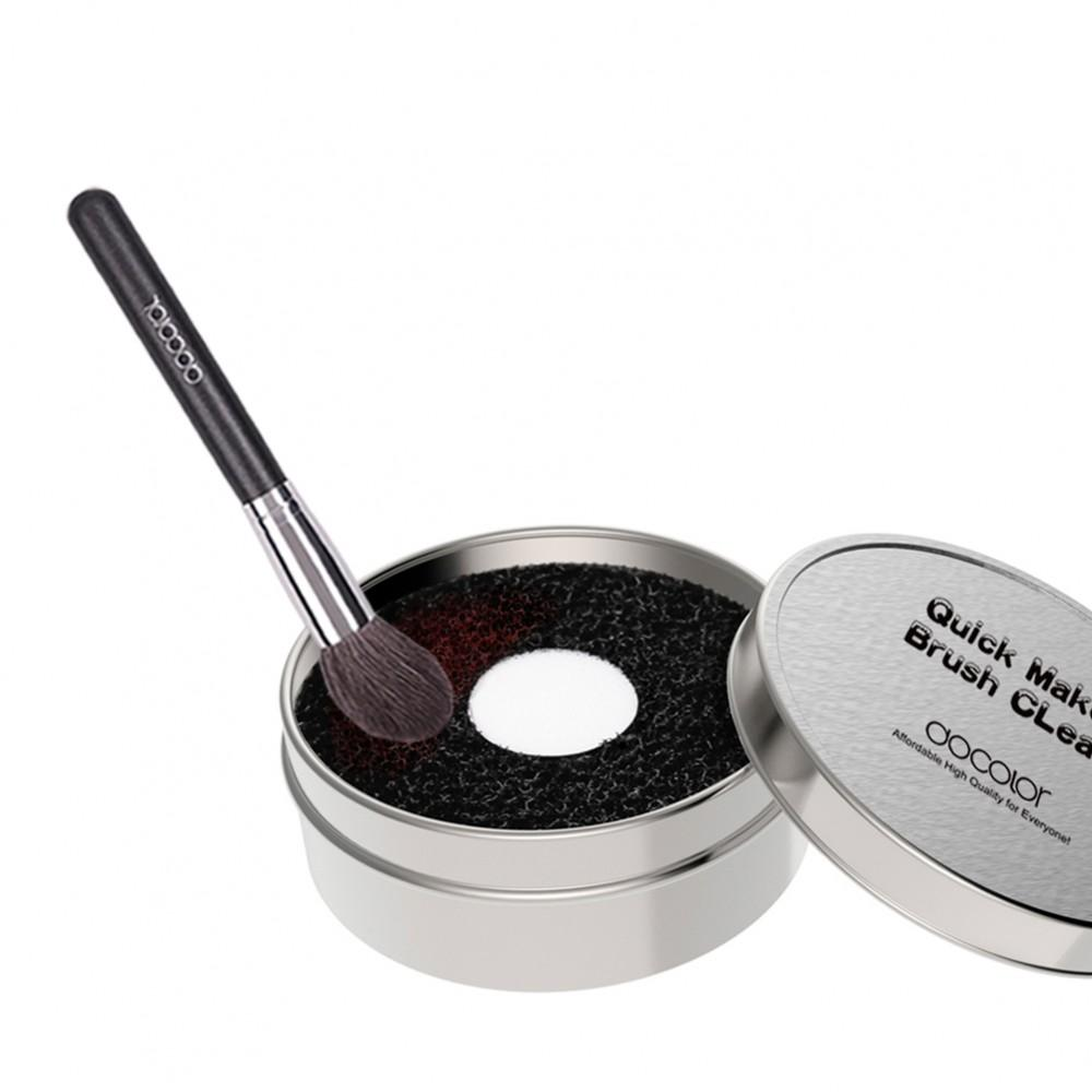 (ONLY ship to the USA now) Makeup Brush Quick Cleaner DOCOLOR OFFICIAL