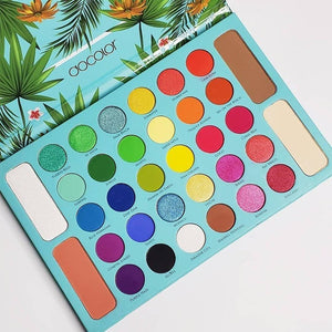 Tropical Collection I DOCOLOR OFFICIAL