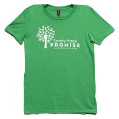 Official Sandy Hook Promise T-Shirt!