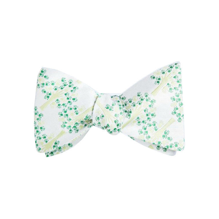 Limited-Edition Promise Bowtie