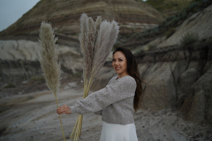What is Pampas Grass?