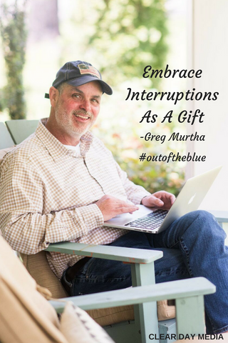 out-of-the-blue-greg-murtha-book
