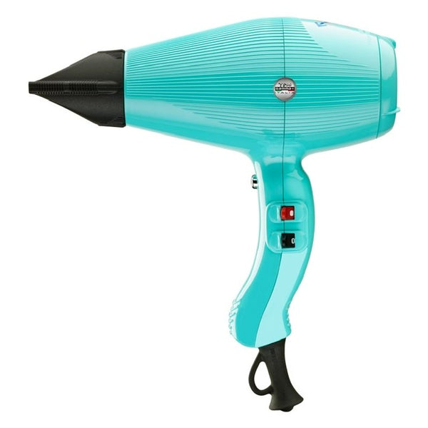 ARIA ITALIA Blowdryer by GAMMA +