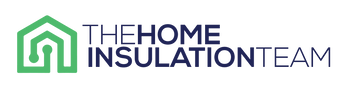 The Home Insulation Team