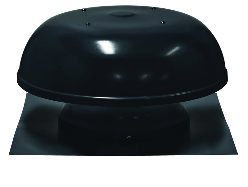 Bradford Ventilation Maestro BAL Powered Roof Vent (Perth)-The Home Insulation Team