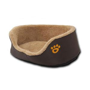 Nap Pet Bed