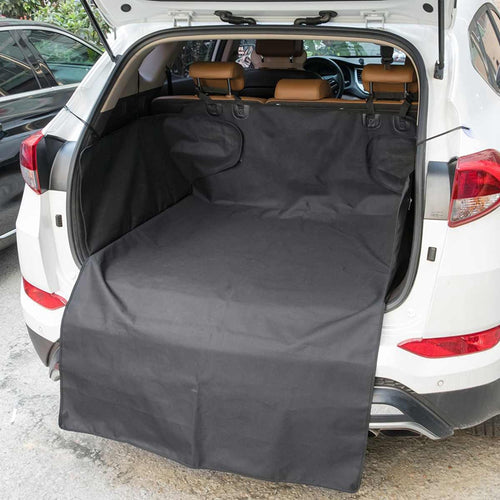Boot Liner Protector