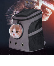Load image into Gallery viewer, Cosmo Backpack