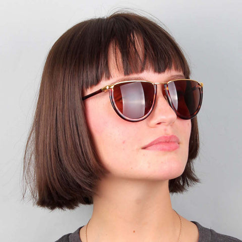 Vintage Gianfranco Ferre Sunglasses