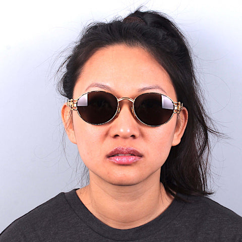 Vintage 90s Fendi Sunglasses
