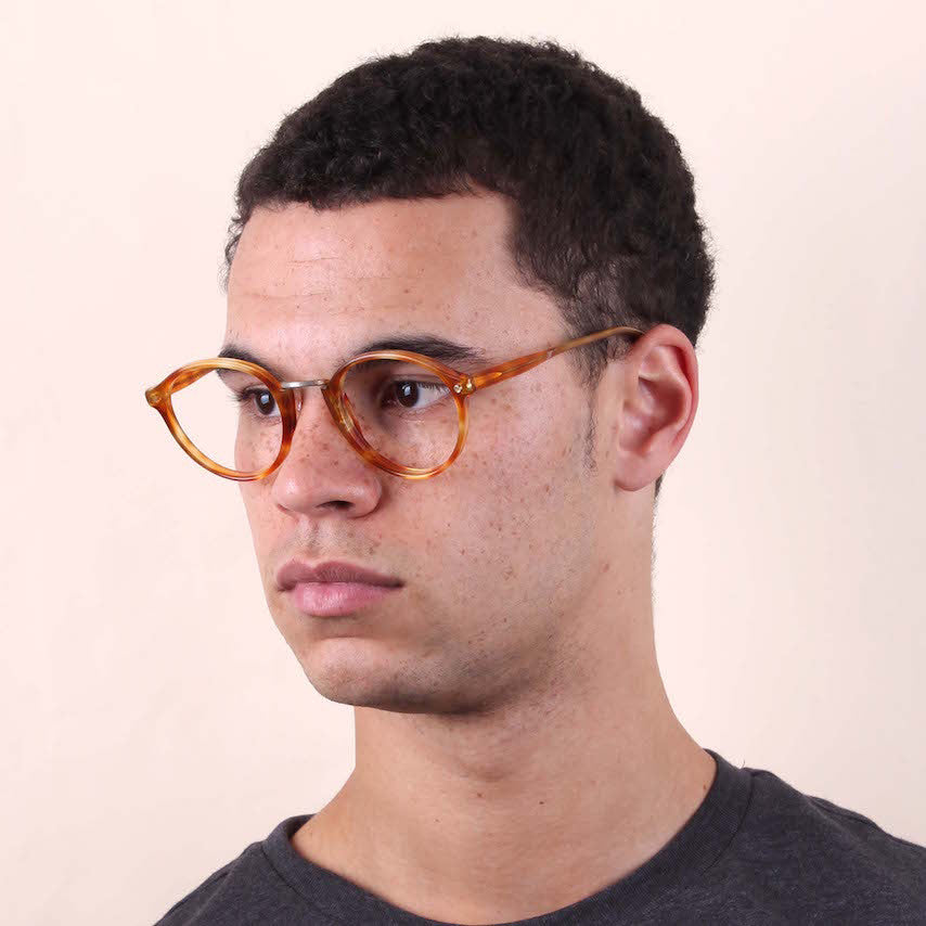 1fbee3b994d Vintage Cutler And Gross Frames - Lunettes London