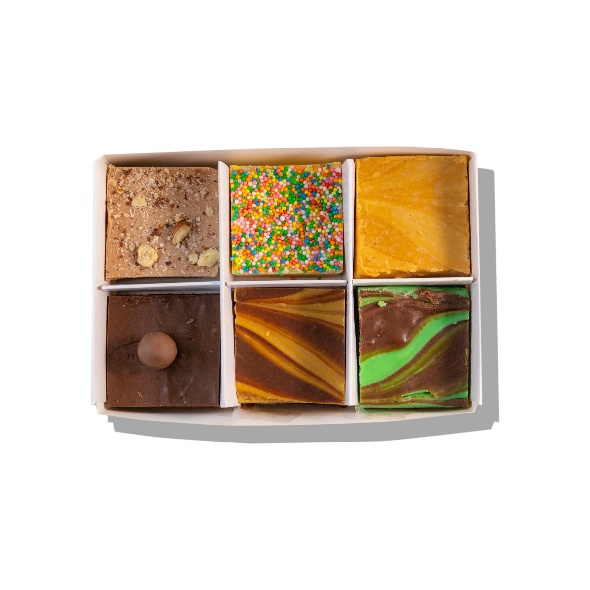 Fudge_Top_Six Box