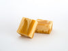 Butterscotch Fudge (gf)