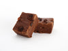 Rum and Raisin Fudge by Smoochies