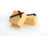 Irish Cream Fudge (gf)