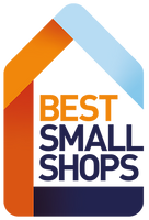 Indie Retail UK Best Small Shops