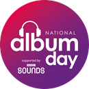 National Album Day Coupon -12th October 2019